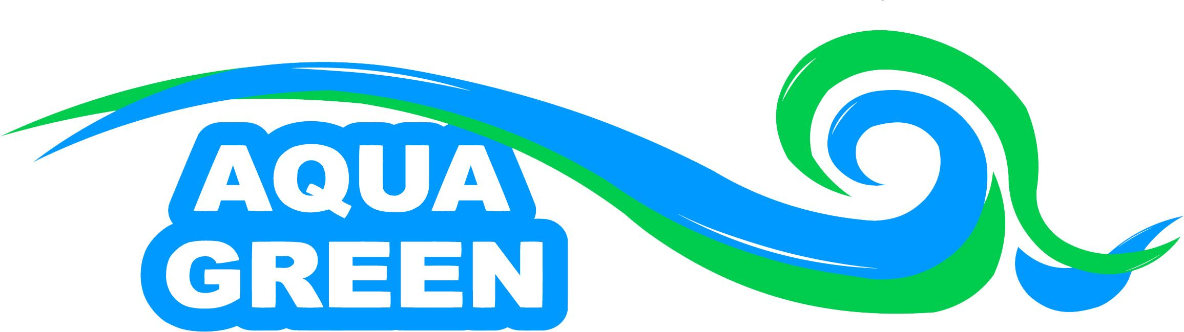 aquagreen logo_25