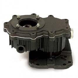 interpump rs151 gearbox_1